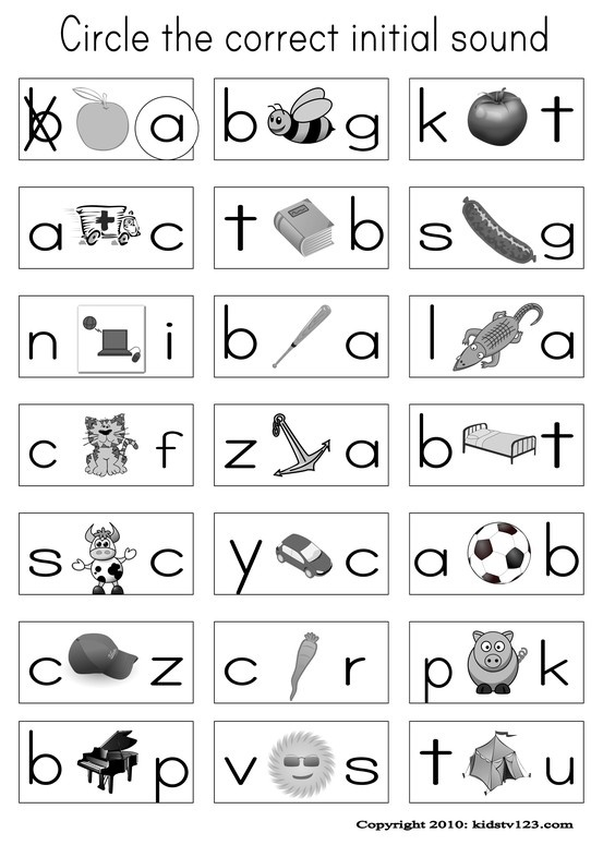 Printables Wilson Reading Worksheets wilson reading worksheets plustheapp alphabet amp phonics classroom stuff pinterest