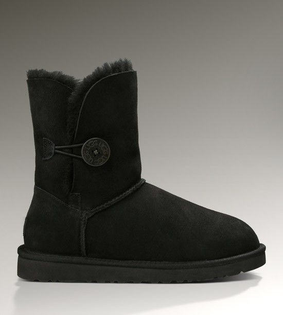 lattice cardy ugg boots cheap