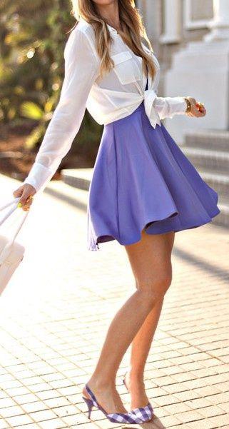 #cute #fashion