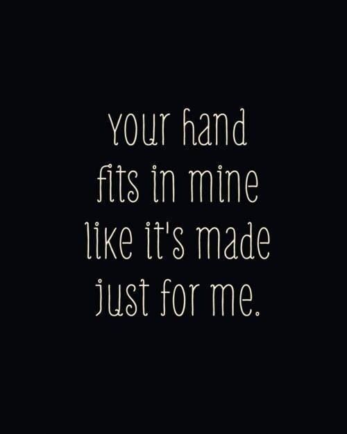 perfectly and always has Always & Forever Hands Fit, Relationships Prayer, Relationships Quotes, Things, Quotes Girls, O...