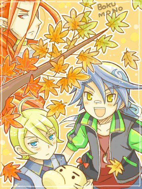 Harvest Moon, Animal Parade/ Waku waku animal march. Harvest King, Gil ...