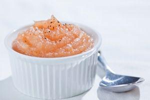 Recipes | Ambrosia Apples - Apple Sauce! | Recipes | Pinterest