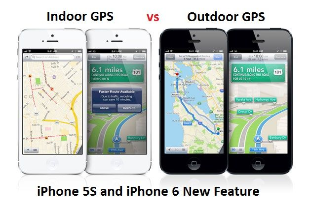 iphone tracking recent locations