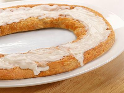 related recipes kringle kris kringle bread pudding