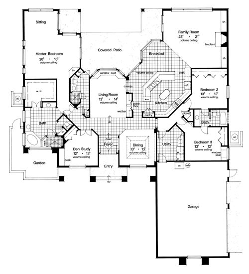 How To Find My House Plans design xgibc how to my house plans