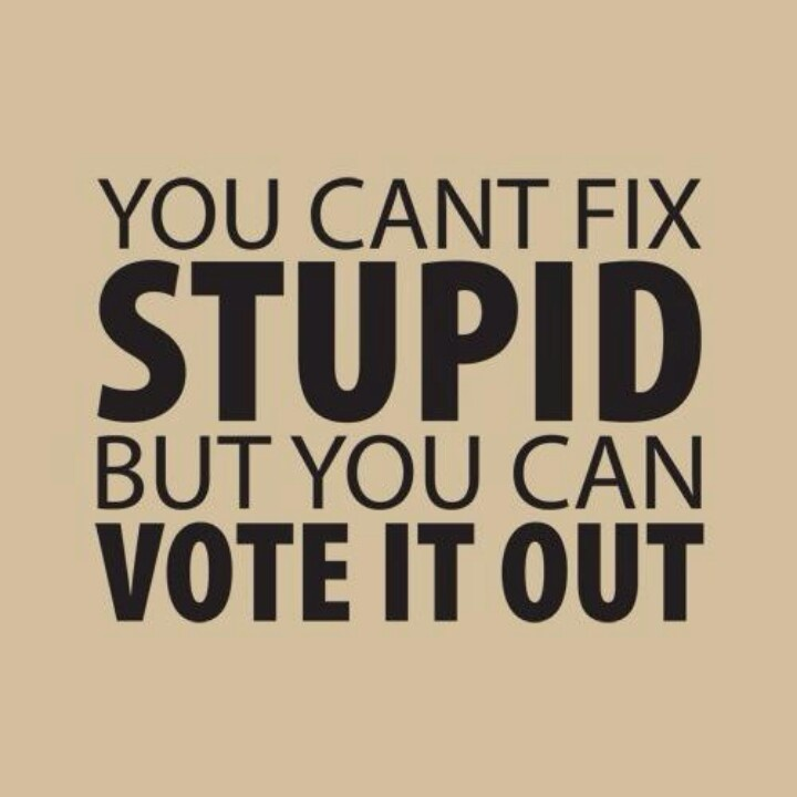 Funny Quotes About Elections. QuotesGram