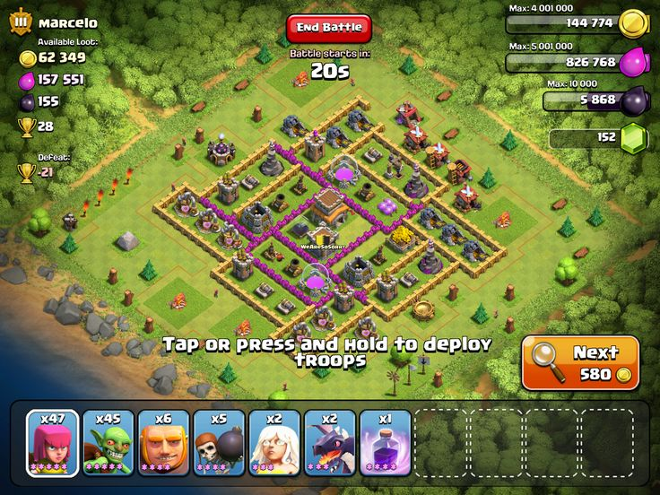 level 60 clash of clans account for sale