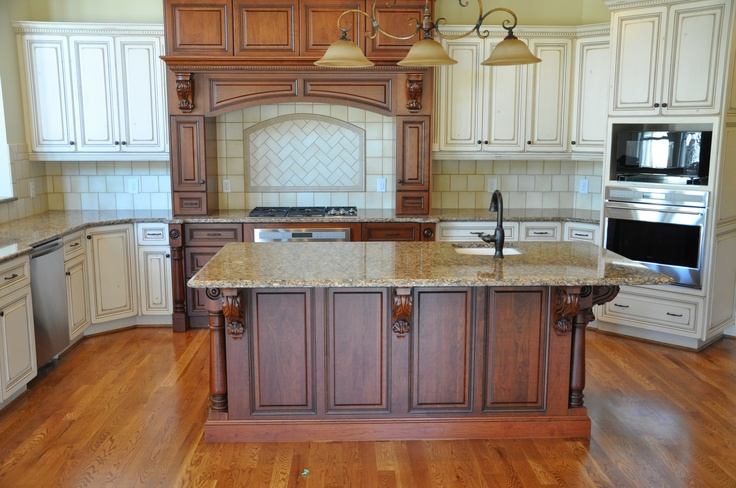 Raleigh Kitchen Remodel Gorgeous Inspiration Design