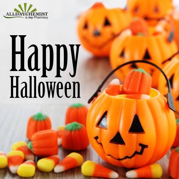 halloween day in kindergarten