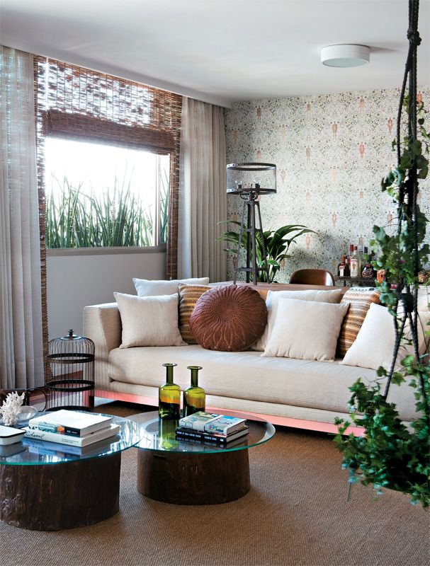 2520 furthermore 143059725634386336 moreover Outdoor Blinds as well Iseecubed likewise Coffee Table. on 2186 white living room interior design