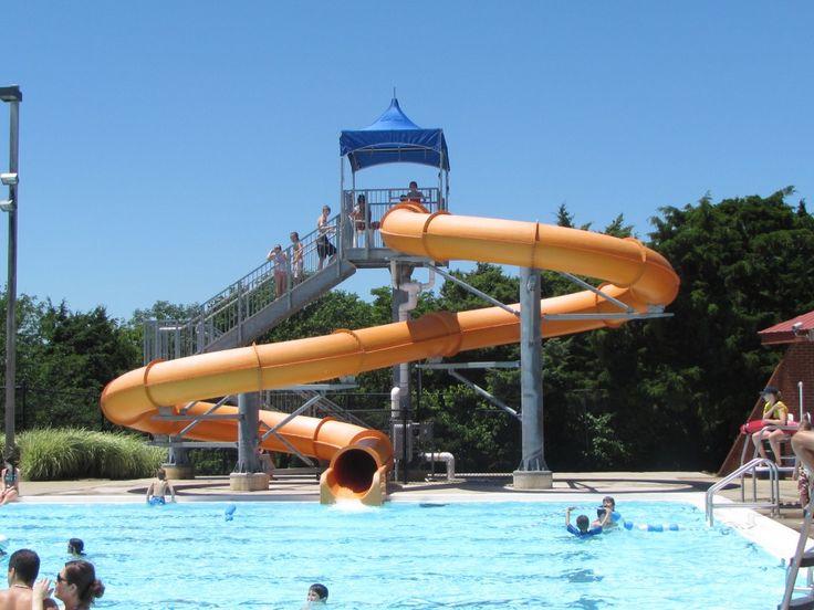 Aquatic park aquatic park oakland for Public swimming pools oakland ca