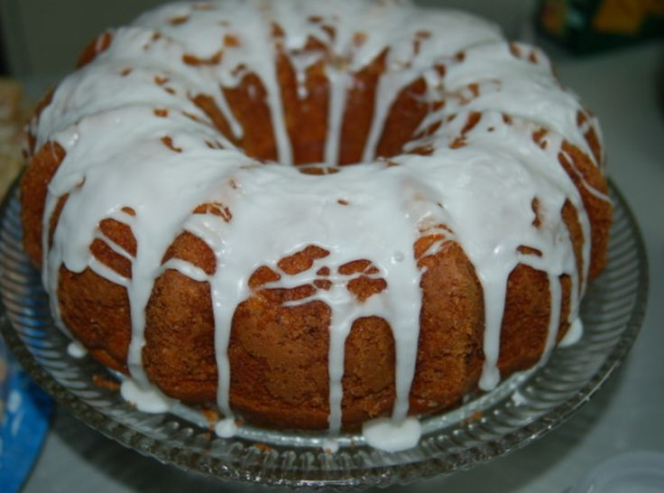 "... on the side. ""Yum... I'd Pinch That! 