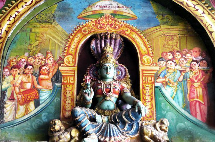 meenakshi cosmic mother hindu kovils pinterest