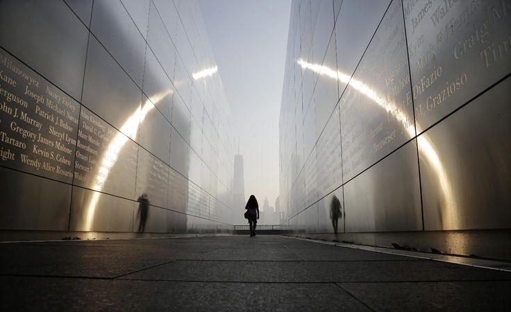 new york memorial day airshow