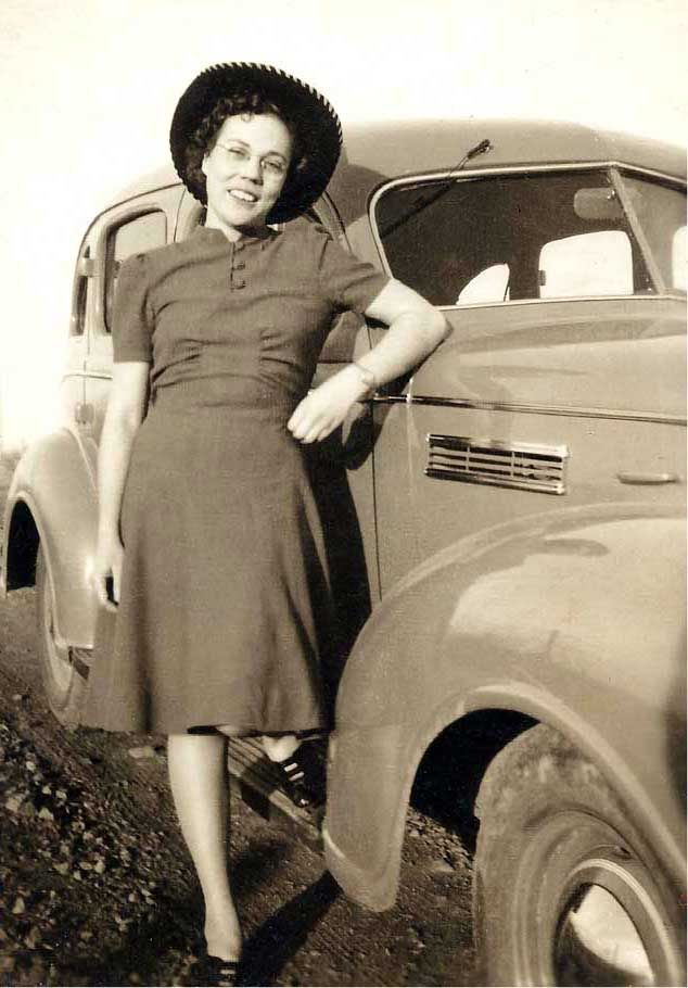 dating old photographs australia