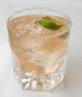 Tamarind Cocktail : http://polarseltzer.com/recipes/