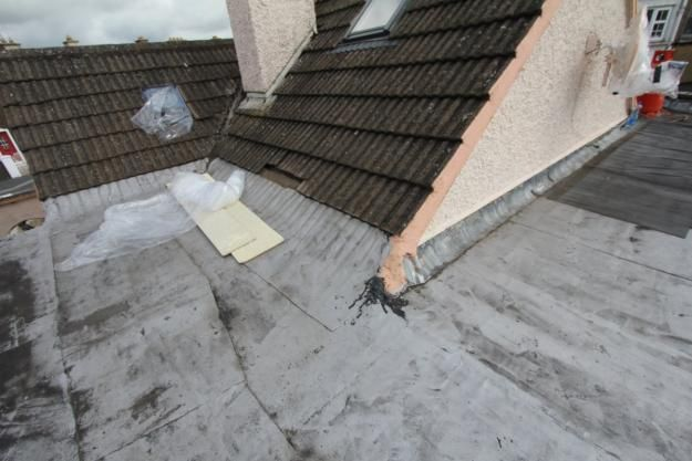 Pin By Home Decorating Ideas On Treat Roof Leaks Problems