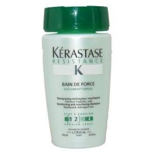 Best shampoo for fine thin hair  Hair\/Beauty  Pinterest