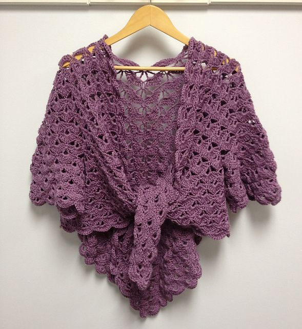 Free Crochet Zen Jacket Pattern : Pin by Anne Boleyn on crochet hats, cowls etc. Pinterest