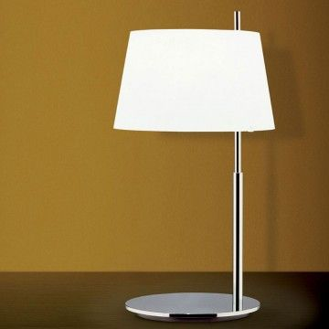 Passion Table Lamp : Passion table lamp #modern #lighting #interiordesign #desklamp # ...