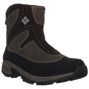 Columbia Snowtrek Slip Snow Boots - Mens | Homewood Mountain Ski