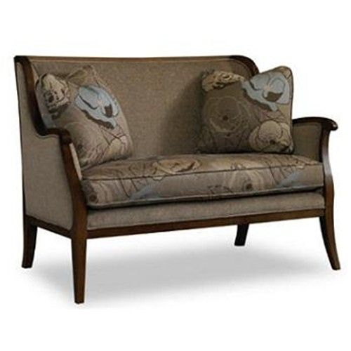 Craigslist Naples Florida Furniture