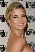 ivanka trump - Bing Images | Blonde on Blonde | Pinterest Ivanka Trump