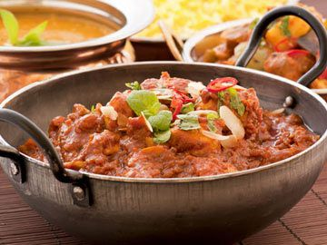 Vegetable Rice Pilaf | Recipes - Quinoa/Legumes/Rice | Pinterest