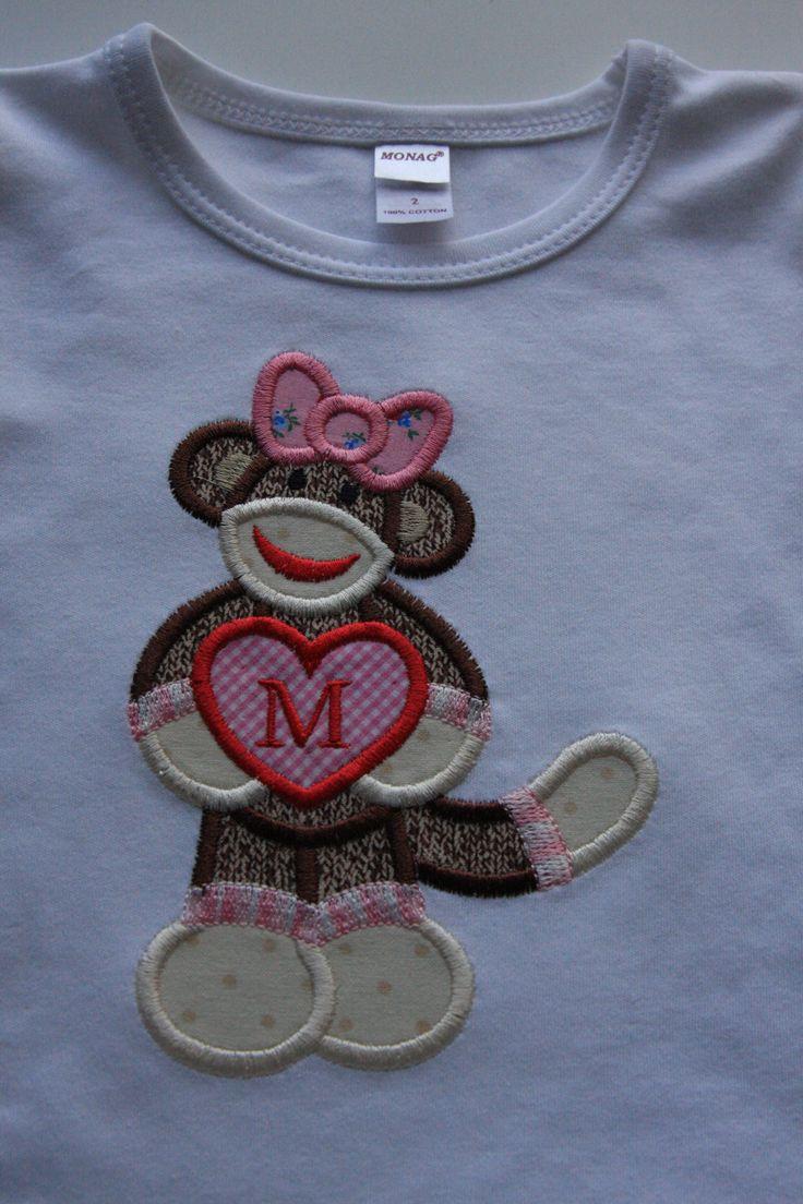 valentines day monkey sayings