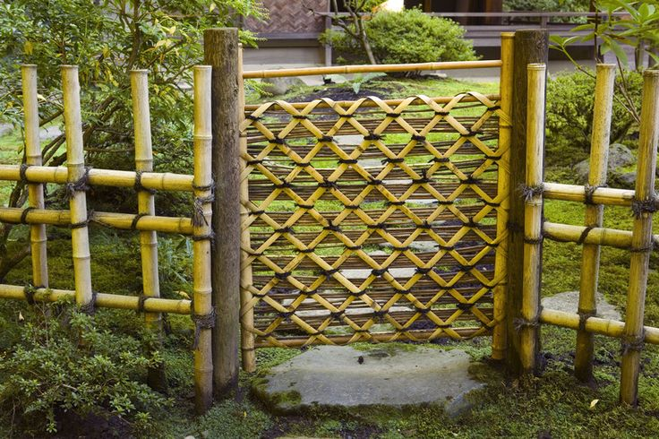 Antique Driveway Sliding Gate Locks furthermore Cuckoo For My Cats additionally Natural Clear Color Green Slag Glass 1949479130 moreover Handrails also Watch. on wire fence design ideas