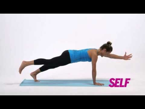 Communication on this topic: Core Exercises: Four-Point Balance, core-exercises-four-point-balance/