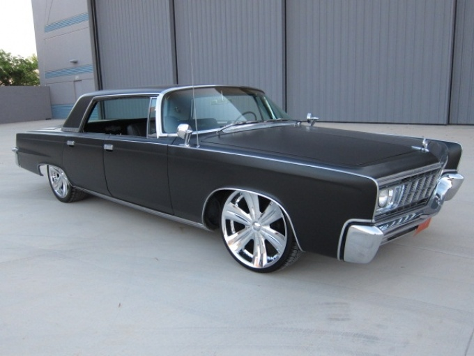 1966 chrysler imperial crown 9800 cool classifieds pinterest. Cars Review. Best American Auto & Cars Review