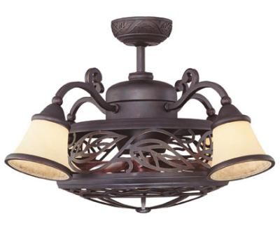 Ceiling Fan Option For Dining Room Home Sweet Home Pinterest