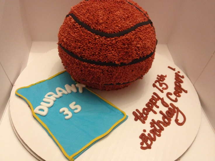 how to make a basketball net out of fondant