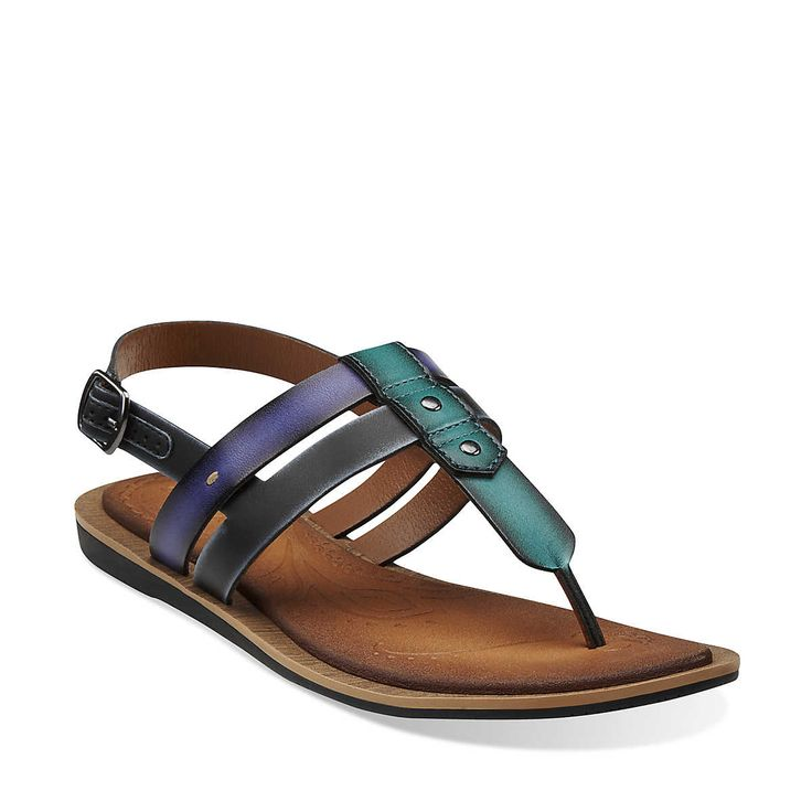 Clarks Shoes, Clarks Boots, Sandals - FREE SHIPPING! OnlineShoes.com