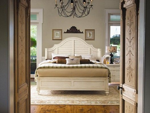 steel magnolia paula dean home collection bedroom stacy