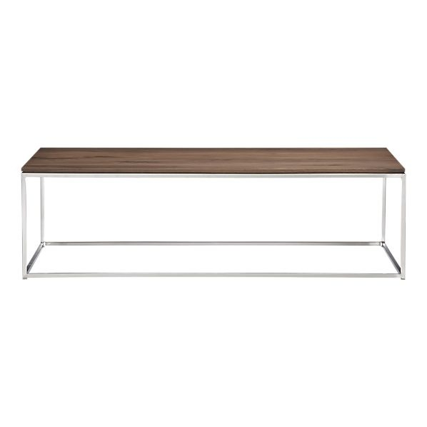 Frame Medium Coffee Table