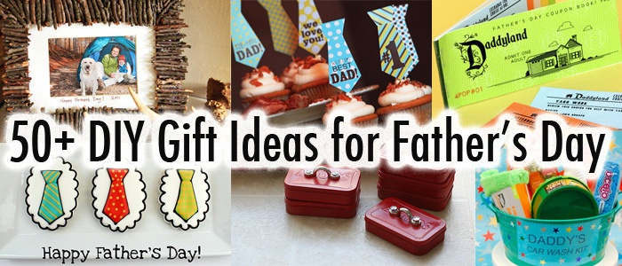 father's day gift ideas for employees