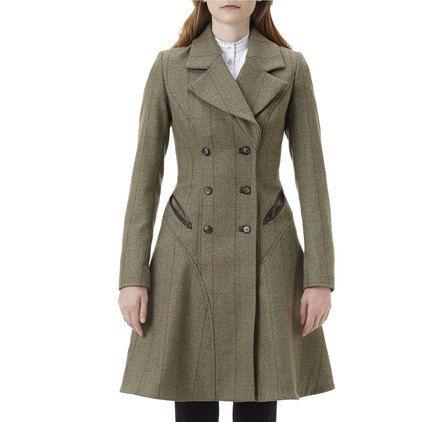 Danford-Jacket-Light Olive-Front-LWO0132GN51.jpg