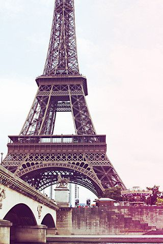 We'll Always Have Paris | Annawithlove Shop