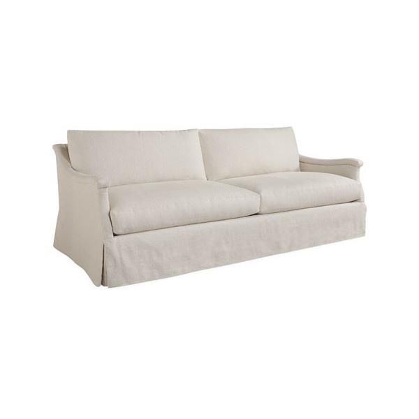 Lee Industries 3701 03 Sofa Lee Furniture Available At Midsummer Ni