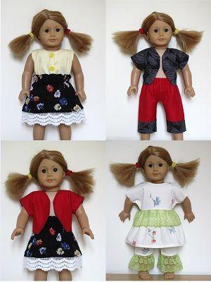 pattern easy sew doll pattern | eBay - Electronics, Cars