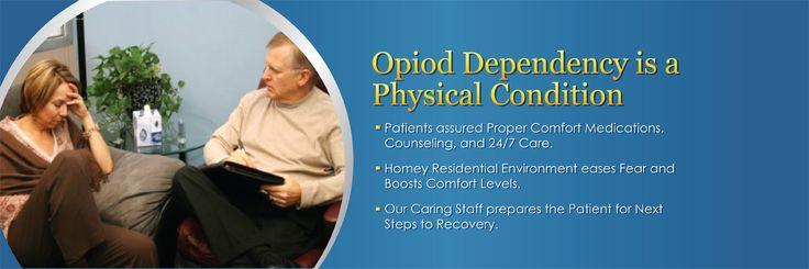 Alcohol Treatment San Antonio, TX - Alcohol Rehab - Alcohol Detox