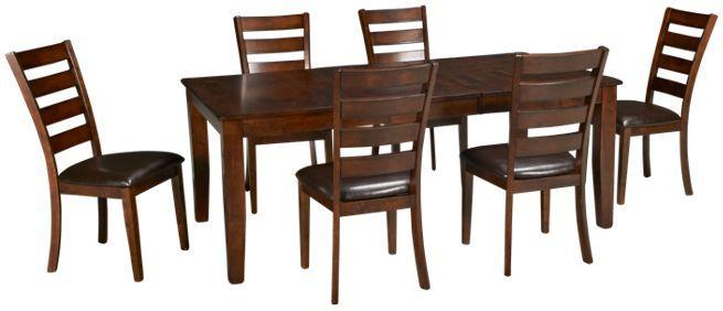 Dining Room Table Jordan 39 S Furniture For The Home Pinterest