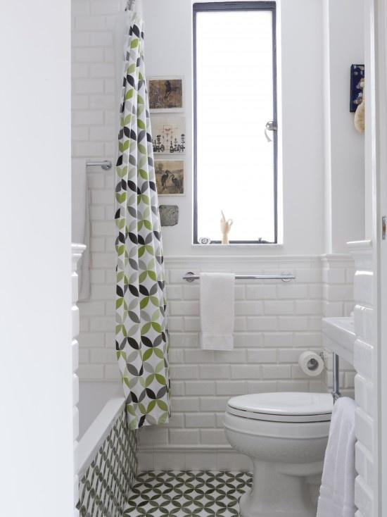 Chair Rail Home Decor Bathroom Pinterest