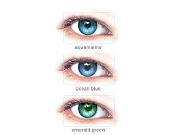10 best contacts images on pinterest | beauty tips