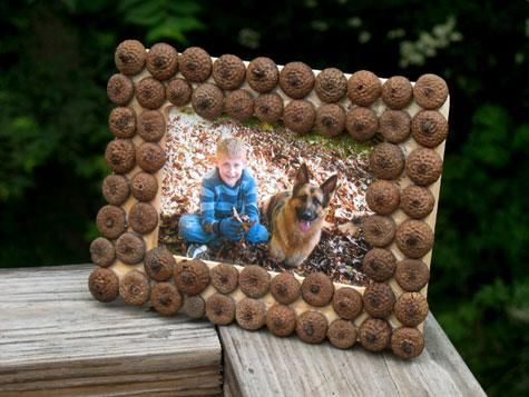 Pin By Kaye Swain On Easy Crafts For Seniors Kids Pinterest