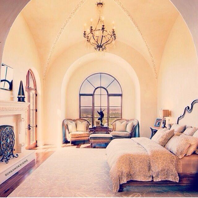Classy bedroom interior design pinterest for Classy bedroom ideas