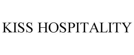 Hospitality management essay
