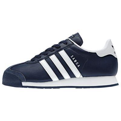adidas Samoa Shoes | Shoes, shoes, shoes... | Pinterest